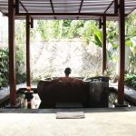 Villa-Sati-Bathtub