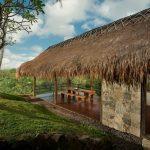 hartland estate_gallery_15_outdoor_dining_pavilion