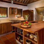 hartland estate_gallery_17_kitchen