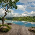 hartland estate_gallery_1_pool_with_view