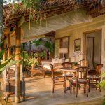 hartland estate_gallery_25_marians_cottage_-_terrace_master_bedroom
