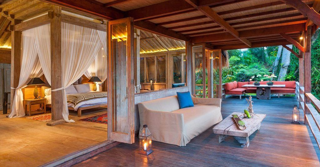 hartland estate_gallery_2_joglo_bedroom_living_terrace