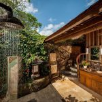 hartland estate_gallery_32_java_house_bathroom