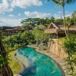 hartland estate_gallery_6_pool_pool_house