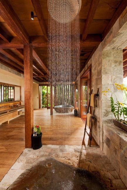 hartland estate_gallery_8_joglo_bathroom