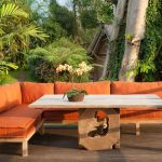 hartland estate_gallery_9_joglo_outdoor_deck