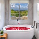 kalibali_gallery_10_guest_bathroom_1