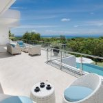 kalibali_gallery_13_guest_bedroom_terrace