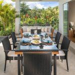 kalibali_gallery_18_alfresco_dining_terrace