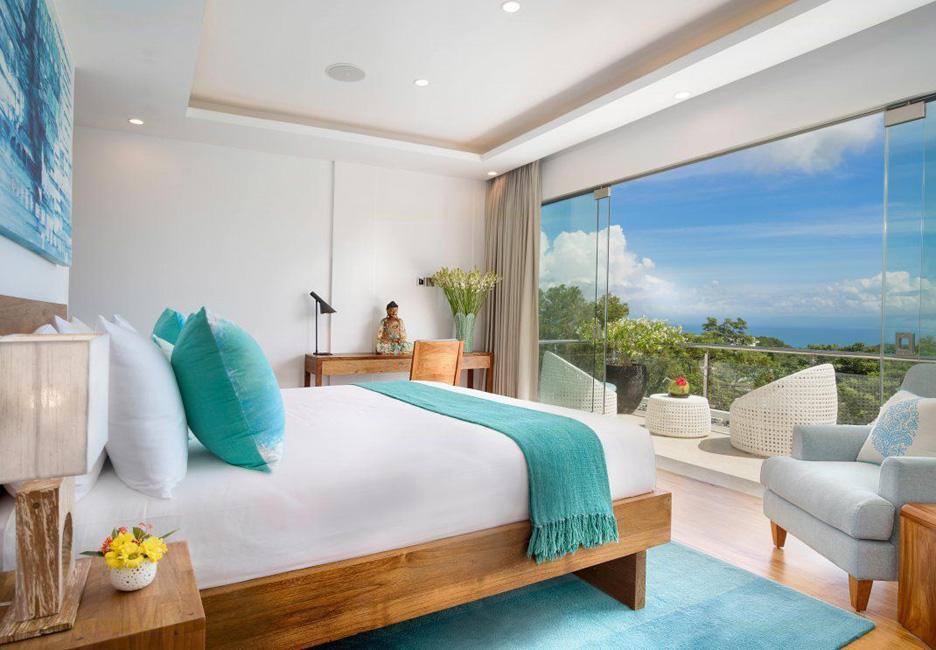 kalibali_gallery_2_master_bedroom
