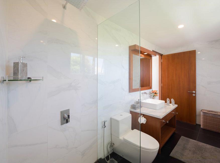 kalibali_gallery_38_guest_bath_room_3
