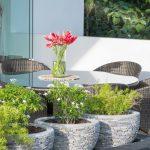 kalibali_gallery_39_alfresco_dining_terrace