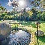 kalibali_gallery_42_garden_detail