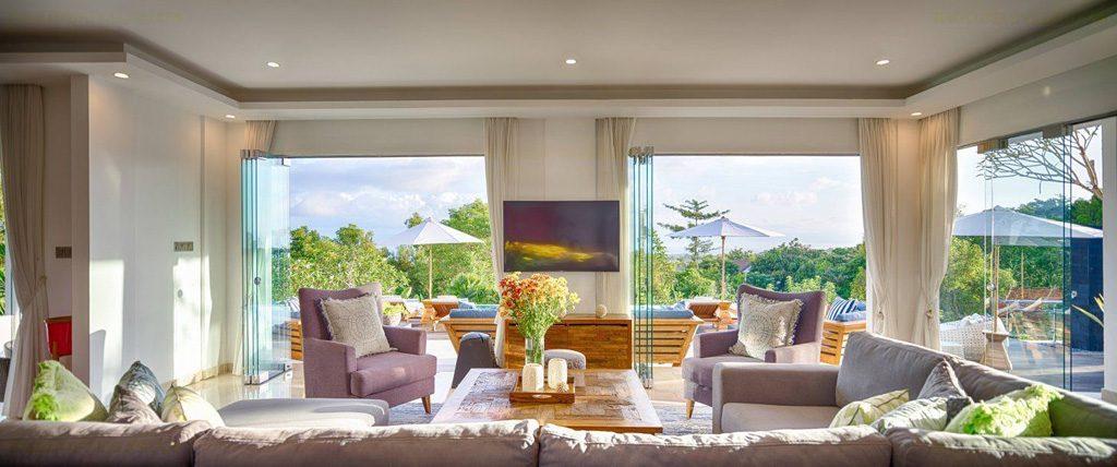 kalibali_gallery_8_living_room_area