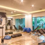 kalibali_gallery_9_gym_area
