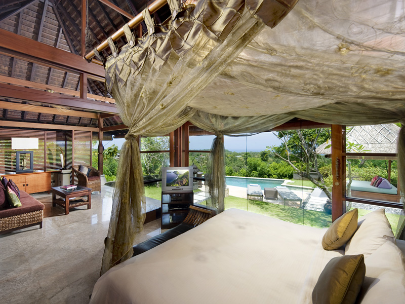 villa-indah-manis-bulan-madu-honeymoon-bedroom