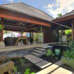 villa-indah-manis-bulan-madu-living-space