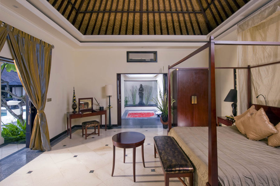 villa-the-ylang-ylang-bedroom-2