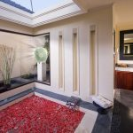 villa-the-ylang-ylang-eastern-master-bathroom