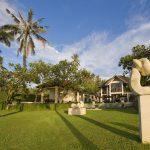 villa-the-ylang-ylang-garden
