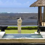 villa-the-ylang-ylang-jacuzzi-bale-beach