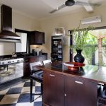 villa-the-ylang-ylang-kitchen