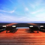 villa-the-ylang-ylang-main-deck-stunning-ocean
