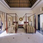 villa-the-ylang-ylang-north-easter-bedroom