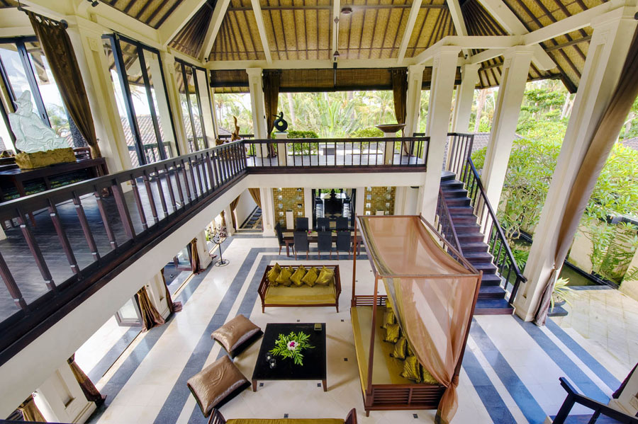 villa-the-ylang-ylang-open-space-living