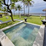 villa-the-ylang-ylang-outdoor-jacuzzi