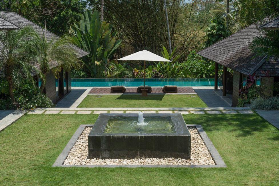 Bali Villa Mata Air (13)