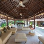 Bali Villa Mata Air (2)