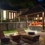 Bali Villa Mata Air (21)