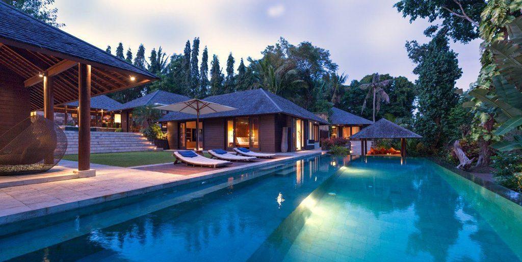 Bali Villa Mata Air (27)
