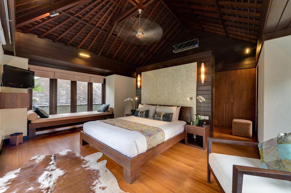 Bali Villa Mata Air (32)