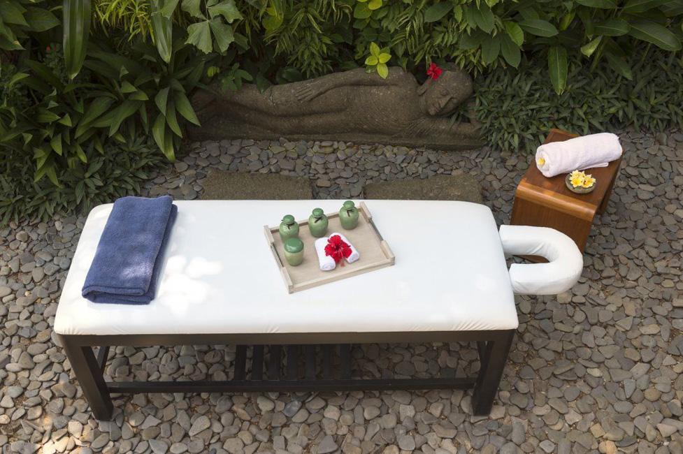 Bali Villa Mata Air (34)