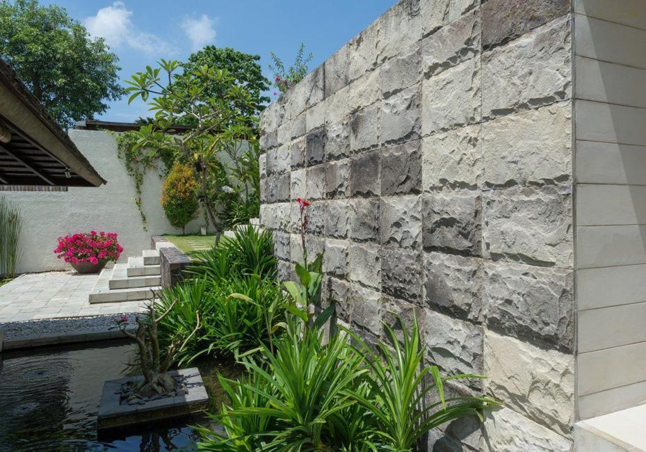 Bali Villa Mata Air (9)