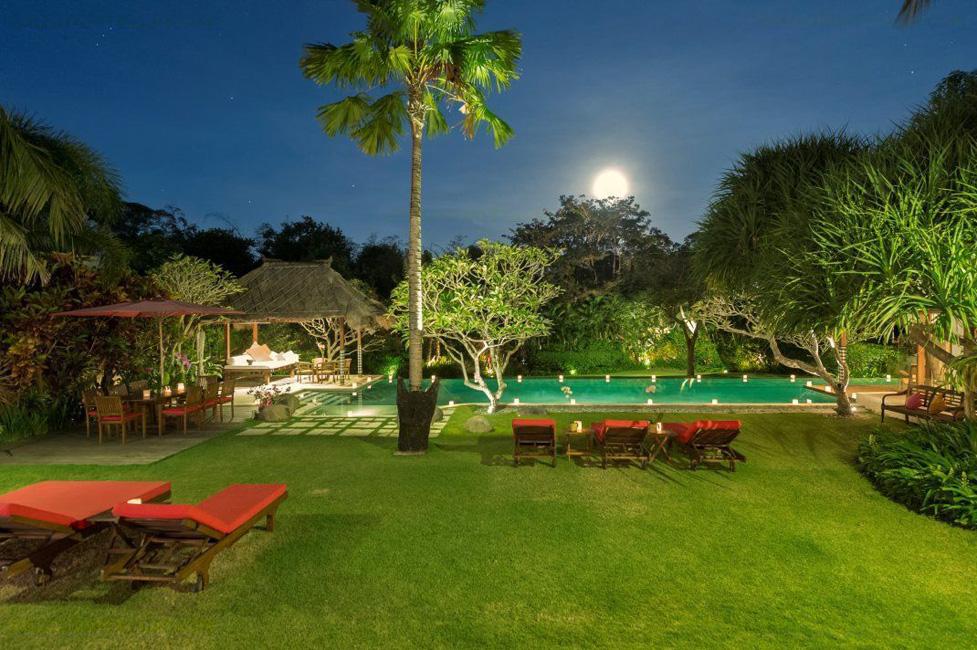 Bali Villa Paloma Canggu (11)
