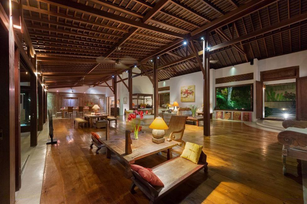 Bali Villa Paloma Canggu (13)