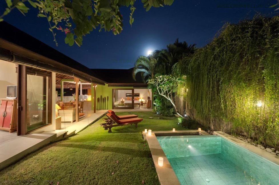 Bali Villa Paloma Canggu (17)