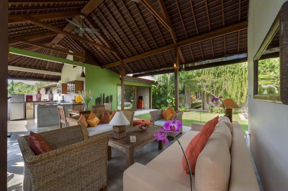 Bali Villa Paloma Canggu (18)