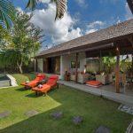 Bali Villa Paloma Canggu (19)