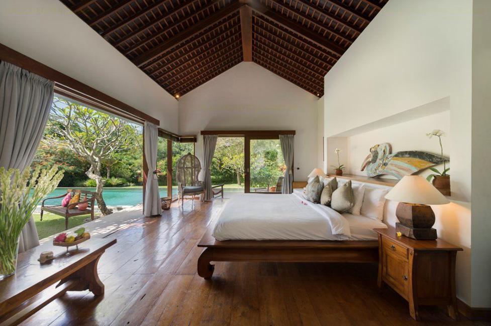 Bali Villa Paloma Canggu (2)