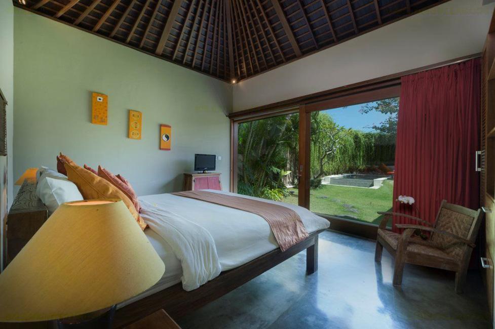 Bali Villa Paloma Canggu (21)