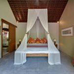 Bali Villa Paloma Canggu (22)