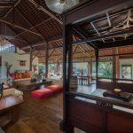 Bali Villa Paloma Canggu (27)