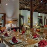 Bali Villa Paloma Canggu (28)