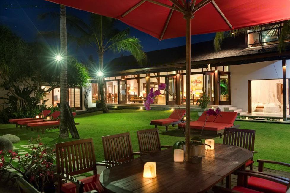 Bali Villa Paloma Canggu (29)