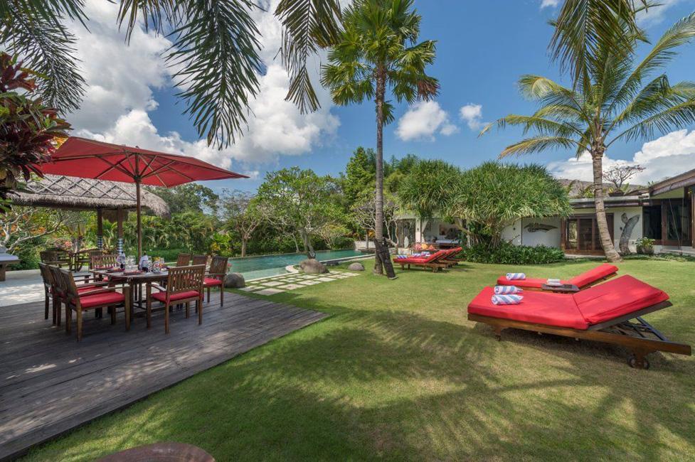 Bali Villa Paloma Canggu (30)