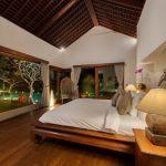 Bali Villa Paloma Canggu (35)